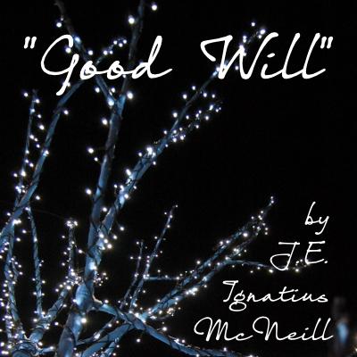 good will 400x400